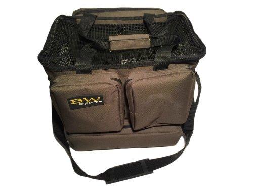 Wader Bag - 7