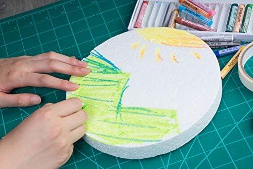 Styrofoam molds for sale _image4