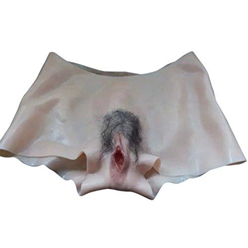 Beautylife88-0038-Slicone-Crossdresser-Vagina-Pants-For-Cd-Ts