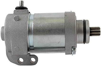 Anlasser Motor kompatibel mit KTM XC-W 200 250 300 EXC 250 300 XC 250 300 EXC-E 300