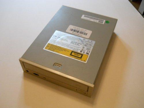 LTN-483S: LITE ON CD-ROM DRIVE