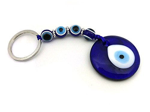 evil-eye-keychain-475-inches-long-hand-made
