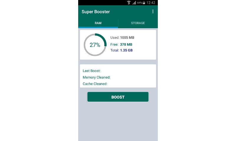 Buy free iphone cleaner app