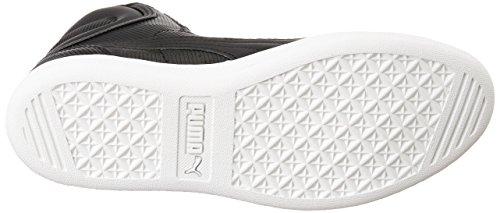 Puma  363612 02, Baskets pour femme