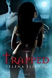 Trapped (Blood Claim)