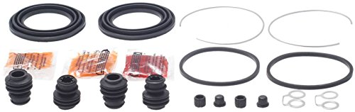 Most bought Wheel Cylinder Kits