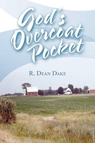 God's Overcoat Pocket