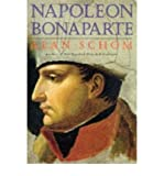 img - for BY Schom, Alan ( Author ) [{ Napoleon Bonaparte: A Life[ NAPOLEON BONAPARTE: A LIFE ] By Schom, Alan ( Author )Aug-26-1998 Paperback By Schom, Alan ( Author ) Aug - 26- 1998 ( Paperback ) } ] book / textbook / text book