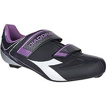 Diadora Phantom II Cycling Shoes - Women's