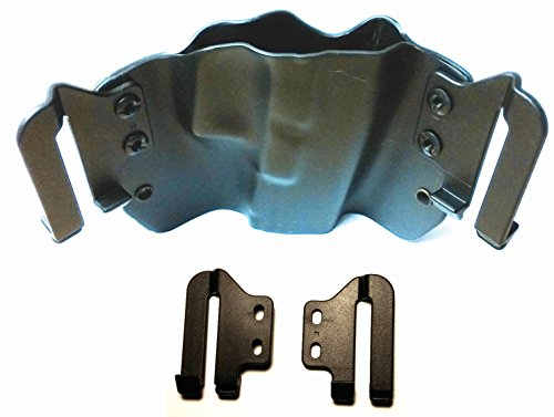 Factory Original Holster - Optional Pair of 1.75