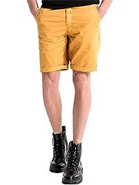 Shorts Pants For Men