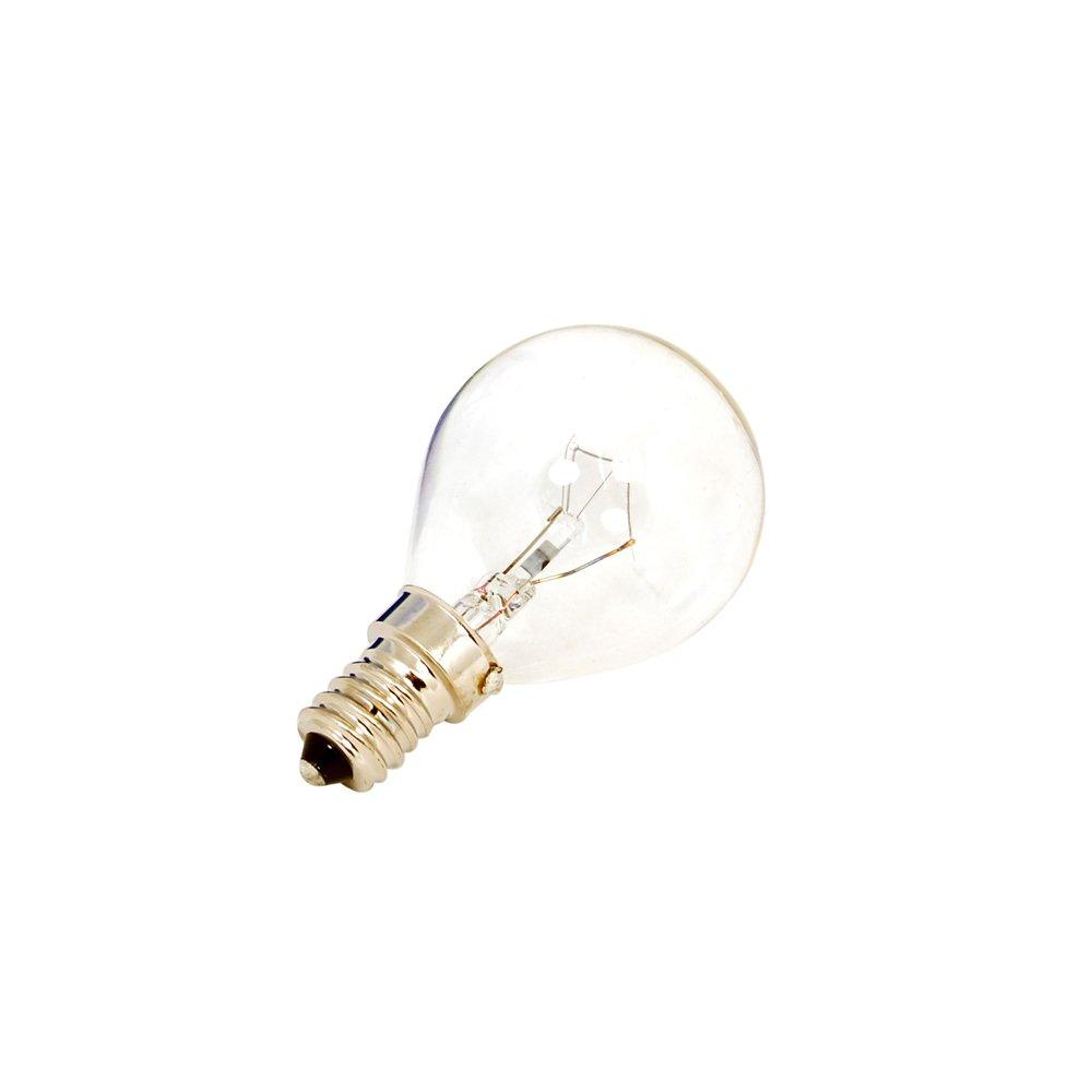 40watt Lamp Bulb for AEG Oven