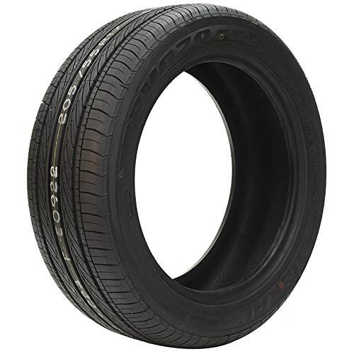Federal Formoza FD2 All- Season Radial Tire-225/60R18 101H (2017 Chrysler 300 Tire Size P225 60r18)