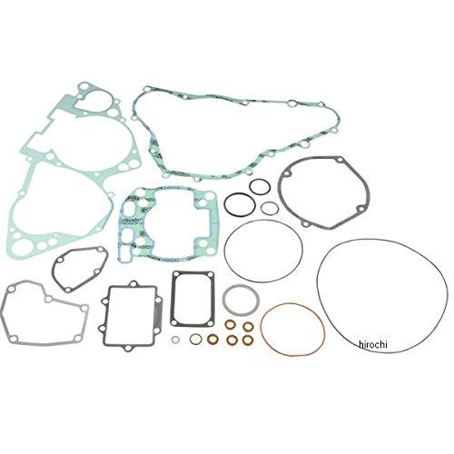 アテナ ATHENA コンプリート ガスケットセット 99年-00年 RM250 400510850241 P400510850241   B01M0XA7QG