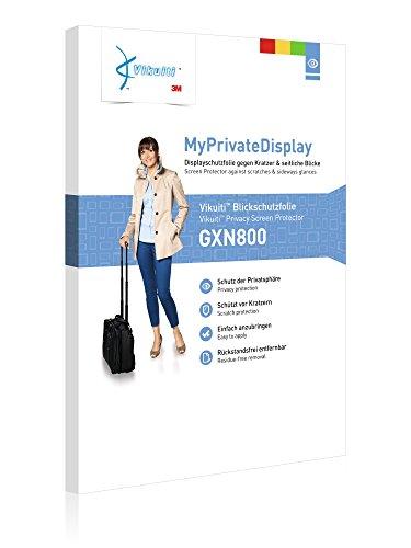 Vikuiti Pellicola Protettiva Privacy per display salva privacy GXN800 da 3M adatta a Apple iPhone 7 Plus