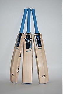 e8b1f7b16 Amazon.com   SG Nexus Xtreme English Willow Cricket Bat