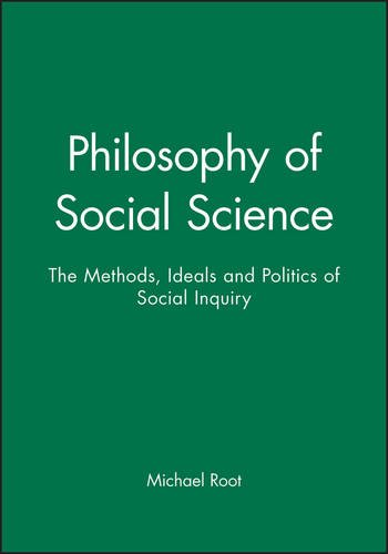 politics and other social sciences My personal understanding of the difference between sociology and anthropology is that has to economics or political science and other social sciences.