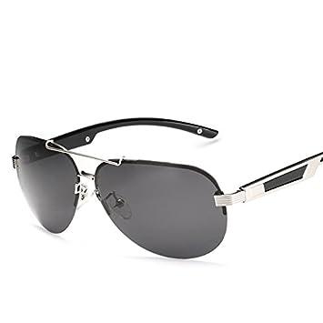 Amazon.com: Riaxa – Gafas de sol polarizadas de lujo para ...