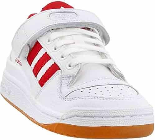 pretty nice f4da2 5350b Shopping adidas - MF watch store or Sucream - Men - Clothing ...