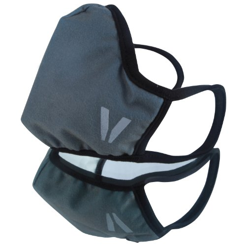 Vogmask-Slate-Grey-N99-Medium-under-120-lbs
