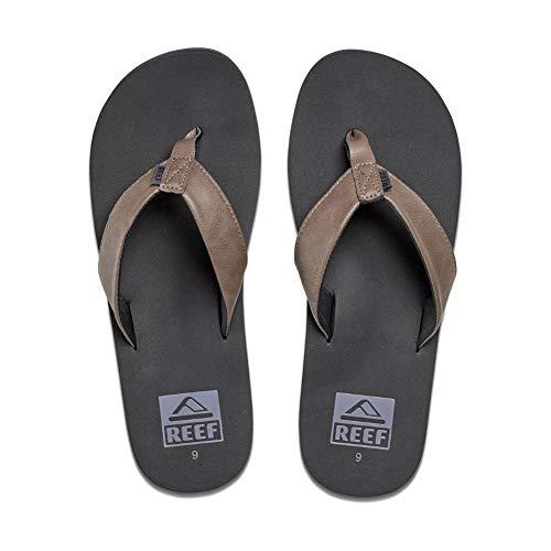 Reef Men'S Sandal Twinpin