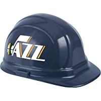 NBA Hard Hat Team: Cleveland Cavaliers 5