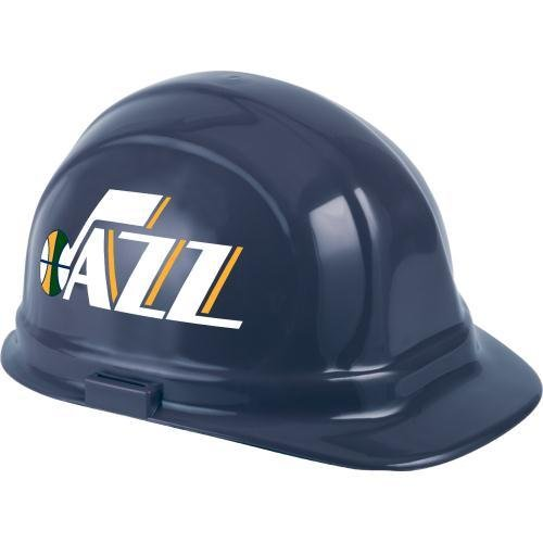Wincraft NBA Utah Jazz Hard Hat 1