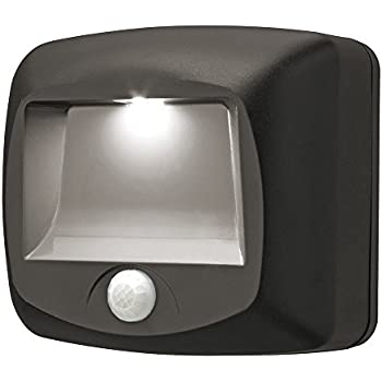 Mr Beams Mb520 Wirelsss Battery Operated Indoor Outdoor