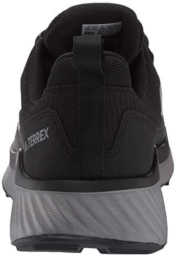 adidas Outdoor Men's Terrex Bounce Hiker GTX Hiking Boot 3