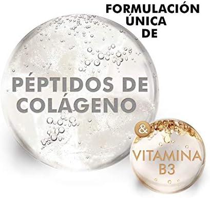 Olay Regenerist Retinol 24 Crema Hidratante de Noche con Retinol y Olay Regenerist Collagen Peptide24 Crema De Día Sin Perfume, Pack x 2 Uds, Piel Fuerte Y Luminosa En 14 Días, 100 ml
