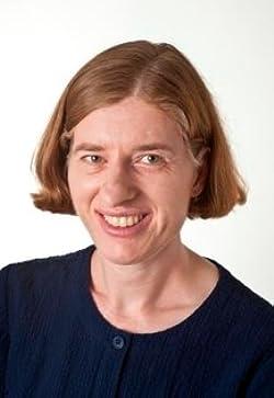 Anne Brooke