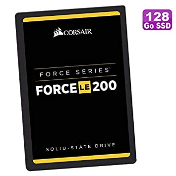 Corsair - Disco Duro SSD (120 GB, 2,5