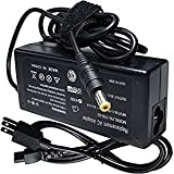 Replacement AC Adapter Charger For
