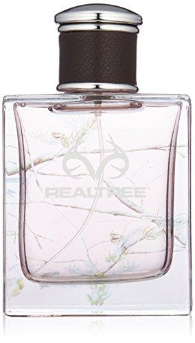 realtree-eau-de-parfums-spray-for-her-34-fluid-ounce