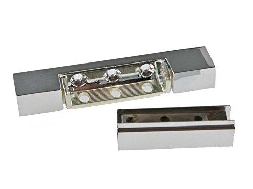 Wittco Manufacturing WP-111 HINGE DOOR - Wittco Parts