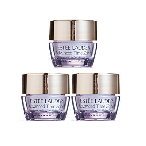 Estee Lauder Advanced Time Zone Eye Cream - 5