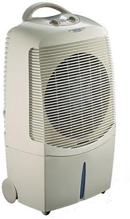 CONVAIR Refrescador de ambiente Silver (SILVER): Amazon.es: Hogar