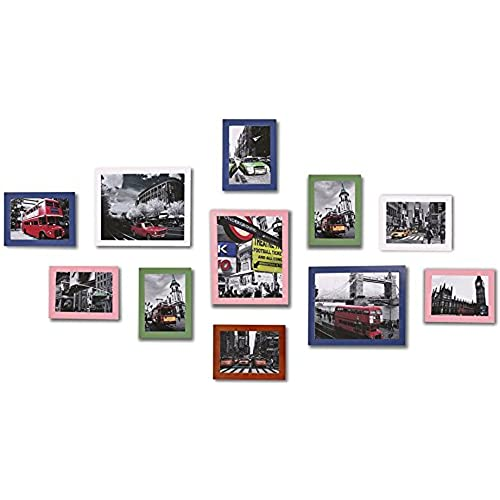 Bulk Picture Frames Favors: Amazon.com