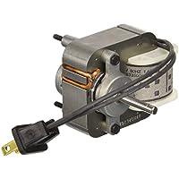 Broan S99080166 Motor