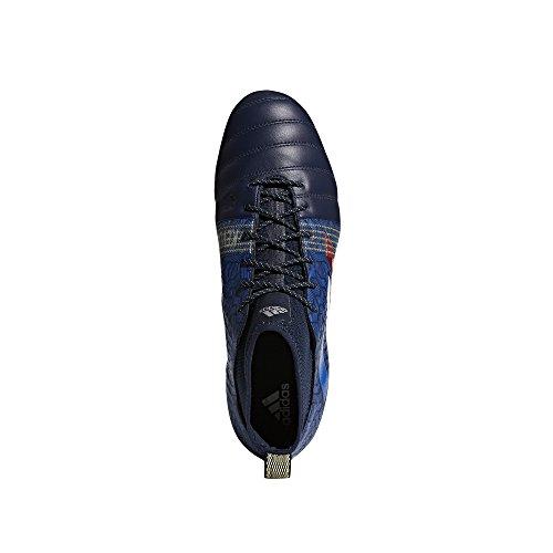 Plamet Bleu Football Chaussures adidas Maruni Homme Kevlar 000 américain SG X Kakari Azul de 6YqAz7