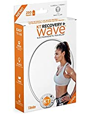 KT Tape KT Recovery+ Wave Electromagnetic Pain Relief Device