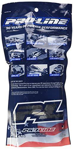 Buy all terrain tires for trucks