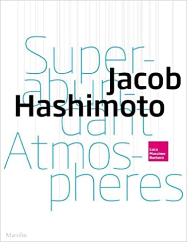 Jacob Hashimoto. Kites