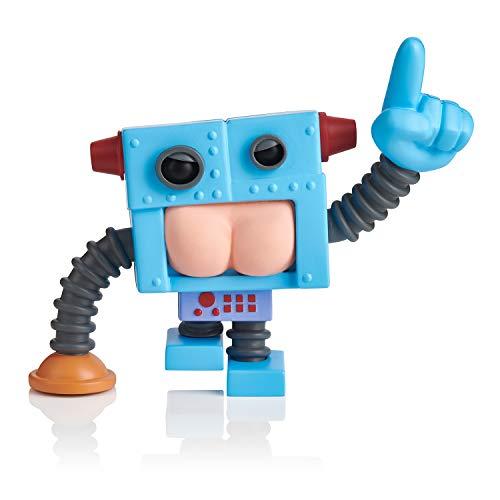 Robutt (Robot)