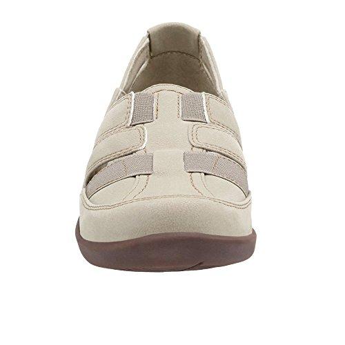 Clarks Sand Femme Cigogne 4 Chaussures Eu 37 5 Casual m 5 Sillian Uk D rHBrqxwUZ