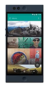 Nextbit Robin Factory Unlocked GSM Smartphone - Midnight