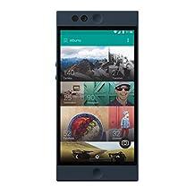Nextbit Robin Factory Unlocked Phone, Midnight