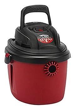 SHOP-VAC 6ft Wet-Dry Car Vacuum Cleaner