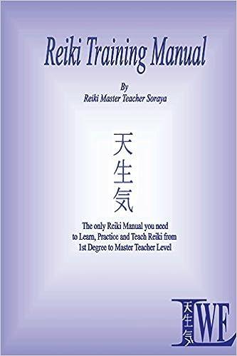 Energy healing   Book pdf download sites!