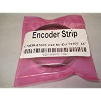 CK839-67005 Encoder Strip for DJ T610 /T1100/T2300, 44